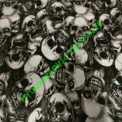 Skull 10