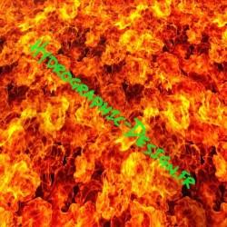 Flammes 02