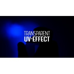 Peinture UV Effect 400ml