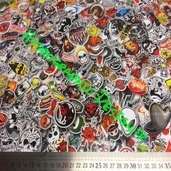 Sticker 04