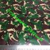 Camouflage Type Woodland