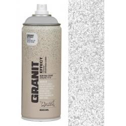 Peinture Montana Cans GRANIT - Grey