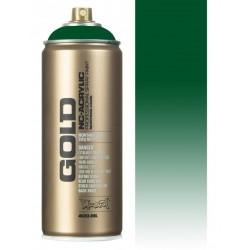 Peinture Transparente Montana Cans - Smaragd Green