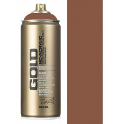 Peinture Montana Gold G1450 Hot Chocolate