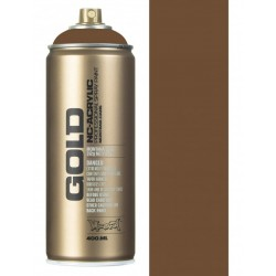 Peinture Montana Gold G1470 Palish Brown
