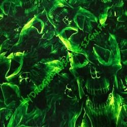 Flammes Vert 02