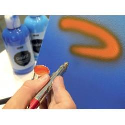 Peinture en pot 250ml