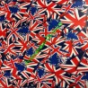 UK Flags