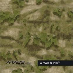 A-Tacs FG