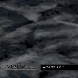 A-Tacs LE