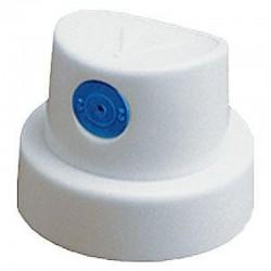 Soft Cap Bleu