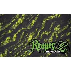 Reaper Z