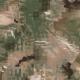 Camouflage LUPUS